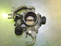 Picture of Mono Petrol Injection / Throttle Body Toyota Carina II de 1988 a 1992