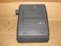 Image de Boîte de filtre à air Lancia Delta de 1993 à 1999