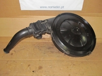 Picture of Air Intake Filter Box Volvo 340 from 1980 to 1985