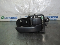 Picture of Interior Handle - Front Right Toyota Carina E Station de 1992 a 1997
