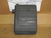 Picture of Caixa de filtro de ar Lancia Dedra de 1989 a 1994