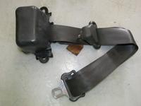 Picture of Front Right Seatbelt Mazda 323 S (4 Portas) de 1985 a 1989