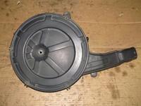 Picture of Air Intake Filter Box Mazda 323 S (4 Portas) de 1985 a 1989