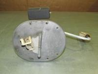 Picture of Fuel Level Sensor Mazda 323 S (4 Portas) de 1985 a 1989