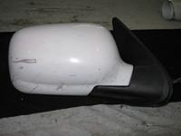 Imagen de Espejo retrovisor derecho Skoda Felicia de 1998 a 2000