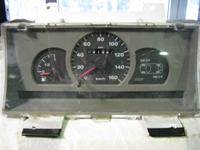 Imagen de Cuadro instrumentos Fiat Cinquecento de 1992 a 1998