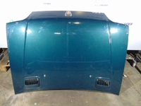 Picture of Hood / Bonnet Rover Serie 100 de 1991 a 1995