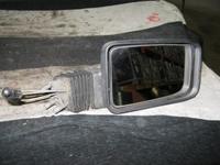 Image de Rétroviseur droite Peugeot 309 de 1989 à 1995