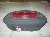 Image de 3e lampe stop Daewoo Lanos de 1997 à 2000