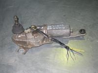 Image de Système / moteur d'essuie-glace arrière Nissan Cubic de 1993 à 1996