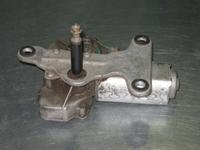 Image de Système / moteur d'essuie-glace arrière Fiat Cinquecento de 1992 à 1998