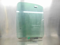 Picture of Right Front Door Glass Renault Master de 1998 a 2001