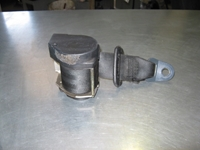 Picture of Front Left Seatbelt Peugeot 309 de 1985 a 1989