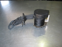 Picture of Front Right Seatbelt Peugeot 309 de 1985 a 1989