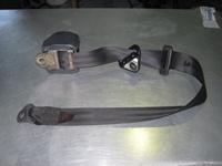 Imagen de Cinturon seguridad trasero izquierdo Peugeot 505 de 1979 a 1993