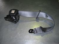Imagen de Cinturon seguridad trasero medio Volvo S70 de 1997 a 2000