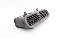 Imagen de Conducto de ventilación central ( par ) Nissan Vanette Cargo de 1995 a 2003