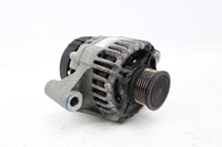 Picture of Alternador Alfa Romeo Mito de 2008 a 2016