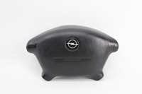Picture of Steering Wheel Airbag Opel Vectra B Caravan from 1997 to 1999
