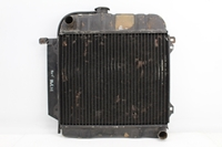 Picture of Water Radiator Bmw Serie-3 (E21) de 1975 a 1983