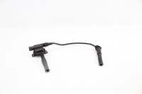Picture of Ignition Coil MG ZS de 2004 a 2005