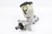 Picture of Brake Master Cylinder MG ZS de 2004 a 2005