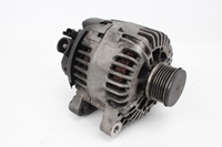 Picture of Alternator Peugeot 407 Sw from 2004 to 2008 | VALEO 9646321780