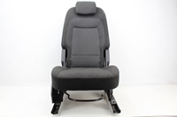 Picture of Rear Seat - Individual Ford S-Max from 2006 to 2010