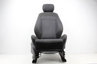 Picture of Front Right Seat  Ford S-Max de 2006 a 2010