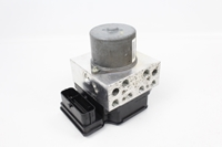 Picture of Abs Pump Ford S-Max from 2006 to 2010 | TRW 8G91-2C405-AA