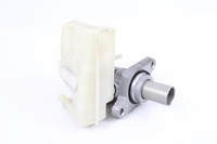 Picture of Brake Master Cylinder Ford S-Max from 2006 to 2010 | ATE
