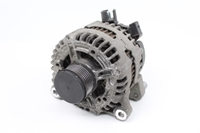 Picture of Alternator Ford S-Max from 2006 to 2010 | BOSCH 0121615009 FOMOCO 6G9N-10300-XC