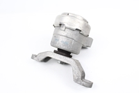 Picture of Right Engine Mount / Mounting Bearing Ford S-Max from 2006 to 2010 | FOMOCO 6G91-6F012-EE
