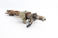 Picture of Steering Column Peugeot Expert de 1998 a 2004
