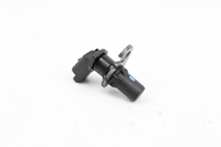 Picture of Engine Position Sensor Peugeot Expert de 1998 a 2004