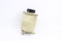 Picture of Power Steering Fluid Reservoir Tank Peugeot Expert de 1998 a 2004