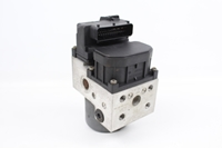 Picture of Abs Pump Mitsubishi Space Star from 1998 to 2002 | BOSCH 0265216775 / 0273004489 0130108084