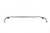 Picture of Rear Sway Bar Mitsubishi Space Star from 1998 to 2002