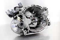 Picture of Gearbox Peugeot Expert from 1998 to 2004 | 20DL72