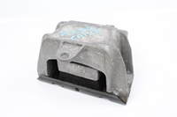 Picture of Left Gearbox Mount / Mounting Bearing Skoda Octavia Break from 1998 to 2000 | 1J0199555