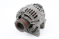 Picture of Alternator Skoda Octavia Break from 1998 to 2000 | BOSCH 0124325003