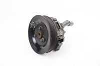 Picture of Power Steering Pump Mercedes Vito from 1999 to 2003 | ZE