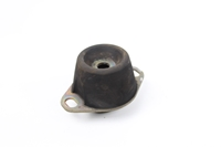 Picture of Left Gearbox Mount / Mounting Bearing Peugeot 306 Break from 1997 to 2000 | 96230491 23