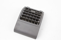 Picture of Right Dashboard Vent Peugeot 205 Van from 1988 to 1995 | 9753269577
