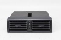 Imagen de Conducto de ventilación central ( par ) Citroen Zx de 1991 a 1998 | 9607225277