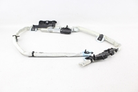 Picture of Curtain Airbag Front Right  Bmw Serie-3 Touring (E91) de 2008 a 2012