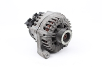 Picture of Alternator Bmw Serie-3 Touring (E91) from 2008 to 2012 | VALEO