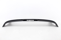 Picture of Rear Spoiler Ford Fiesta from 2008 to 2012 | A44210B