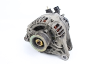 Picture of Alternator Toyota Corolla Station Wagon from 2002 to 2004 | BOSCH 0124315024
