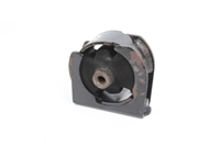 Picture of Front Gearbox Mount / Mounting Bearing Toyota Corolla Station Wagon from 2002 to 2004